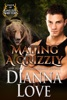Mating A Grizzly: League Of Gallize Shifters 2