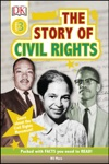 DK Readers L3 The Story Of Civil Rights