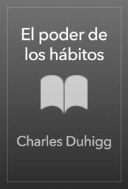 El poder de los hábitos PDF Download