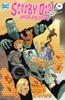 Ivan Cohen & Randy Elliott - Scooby-Doo, Where Are You? (2010-) #86  artwork