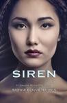 Siren Book Three Of The Vinyl Trilogy
