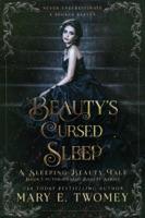 Beauty's Cursed Sleep