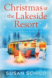 Christmas at the Lakeside Resort PDF Download