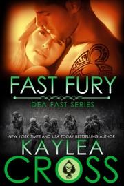 Fast Fury PDF Download