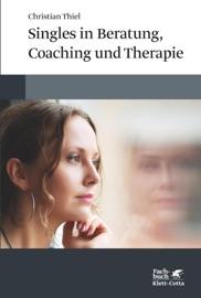 Singles In Beratung Coaching Und Therapie