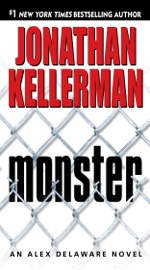 Monster PDF Download