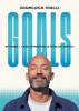 Goals - Gianluca Vialli