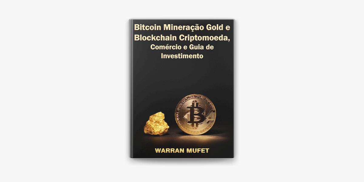 site de comércio de bitcoin português bons truques de opção binária