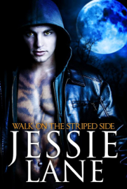 Walk on the Striped Side PDF Download