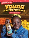 Money Matters Young Entrepreneurs Addition And Subtraction