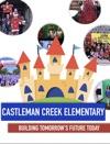 Castleman Creek Elementary