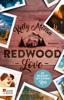 Kelly Moran - Redwood Love – Es beginnt mit einem Kuss Grafik