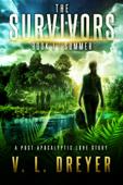 The Survivors Book I: Summer