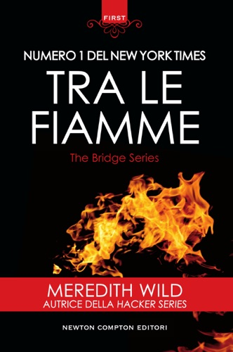 Meredith Wild - Tra le fiamme