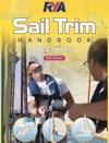 RYA Sail Trim Handbook E-G99