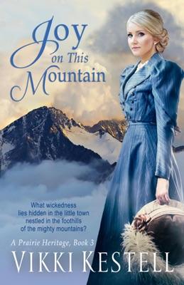 Joy on This Mountain