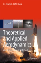 Theoretical and Applied Aerodynamics
