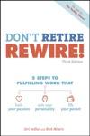 Dont Retire REWIRE 3E