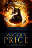 G. P. Ching - Wager's Price  artwork