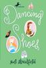 Dancing Shoes - Noel Streatfeild