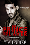 The Prince & the Player