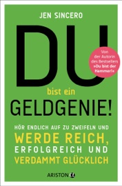 Du bist ein Geldgenie! PDF Download