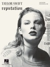 Taylor Swift - Reputation Songbook