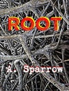 Root Book One Of The Liminality