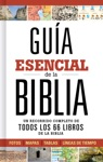 Gua Esencial De La Biblia