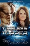 Timeless Topper