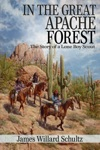 In The Great Apache Forest