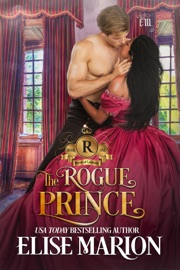 The Rogue Prince PDF Download