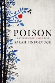 Poison PDF Download