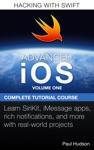 Advanced IOS Volume One