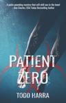 Patient Zero Clip Undertaking 2