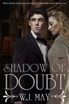Shadow Of Doubt Part 1  2