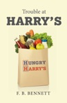 Trouble At Harrys