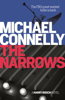 Michael Connelly - The Narrows artwork