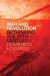 War And Revolution