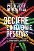 Decifre e influencie pessoas Book Cover
