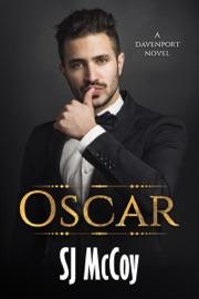 Oscar PDF Download