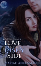 Love On The Risky Side