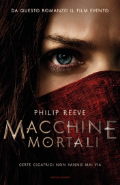Macchine mortali PDF Download