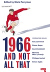 1966 And Not All That
