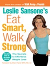Leslie Sansones Eat Smart Walk Strong