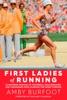 First Ladies Of Running