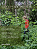 the hollywood forest story