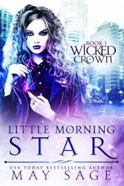 Little Morning Star PDF Download