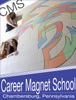 The Career Magnet School