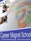 The Career Magnet School